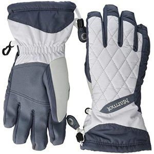 Marmot Woman's Moraine Gloves - Small